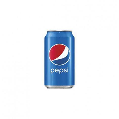 Pepsi Original 355ml