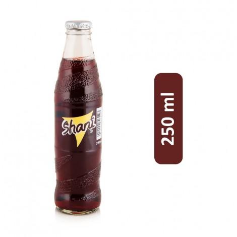 Shani Soft Drink - 250 ml