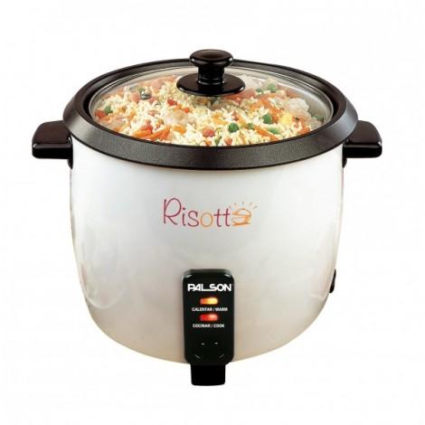 Palson Rice & Veg Cooker 30472