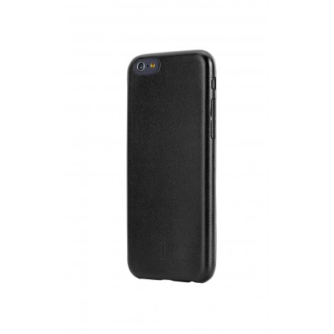 Aiino Iphone 6 Cover Assorted Color AIIPH6CV-FXBK
