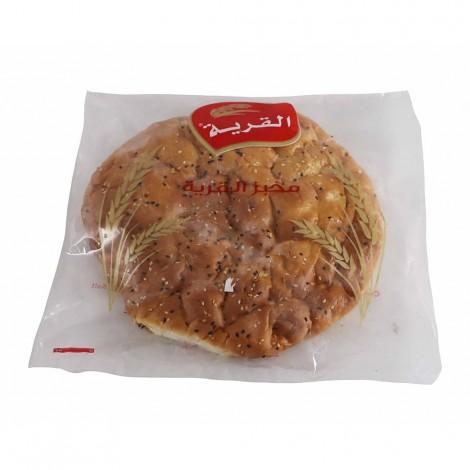 Al Qarya Ramadan Bread