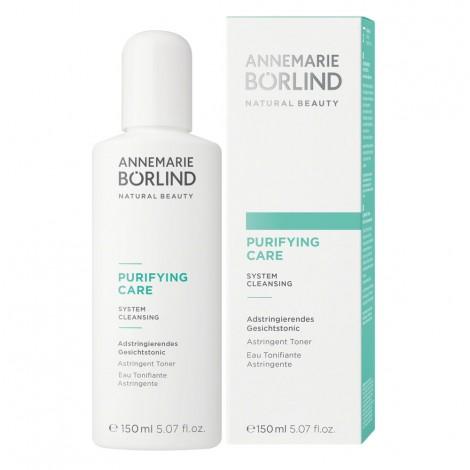 Annemarie Borlind, Purifying Care Facial Toner 150ML
