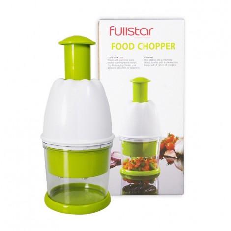 Fullstar Food Chopper