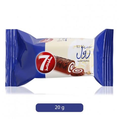 7-Days-Swiss-Vanilla-Filling-Mini-Roll-20-g_Hero