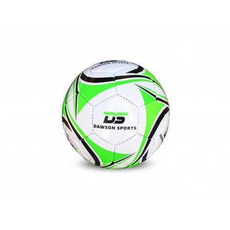 Dawson Sports - International Football - Size 3
