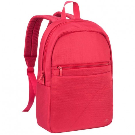 """Rivacase 8065 red Laptop backpack 15.6"""""""