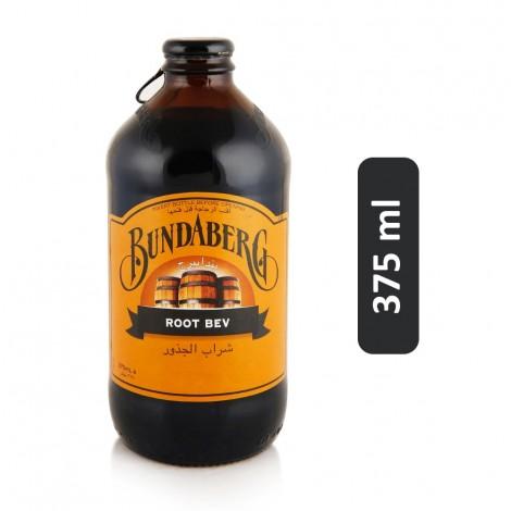 Bundaberg Root Bev - 375 ml