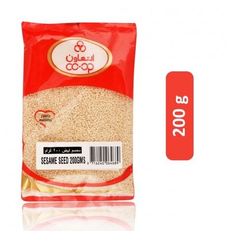 CO-OP Sesame Seeds - 200 g