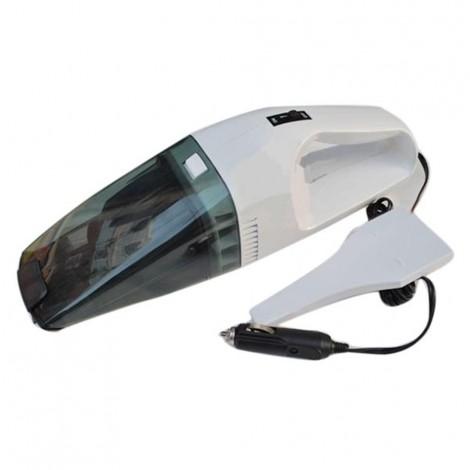 Lp 12V Vacuum Cleaner Wet & Dry