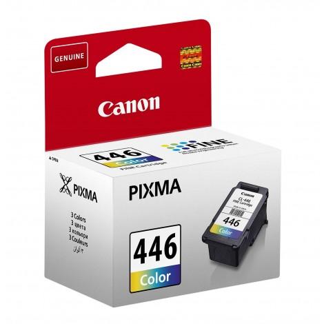 Canon CL-446 Color Cartridge