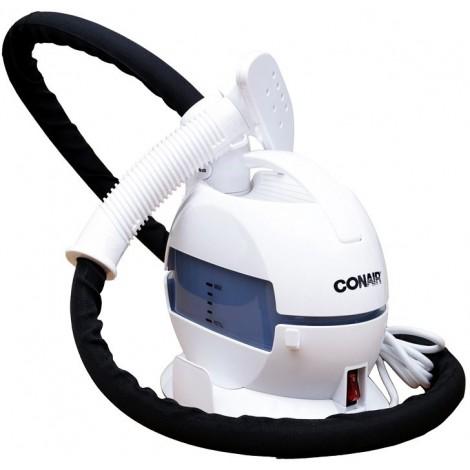 Conair Compact Fabric Steamer  GS61CME