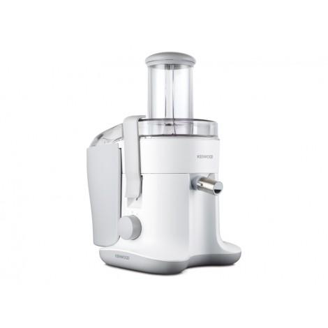Kenwood Centrifugal juicer, JE680