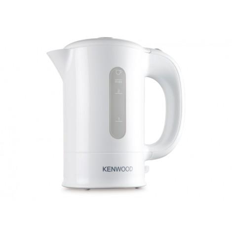 Kenwood 0.5L Travel Kettle, 650 W, JKP250