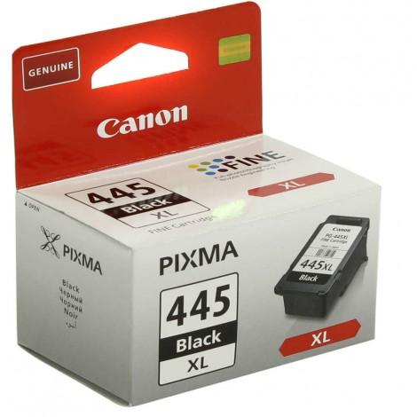 Canon PG-445 XL Cartridge Black