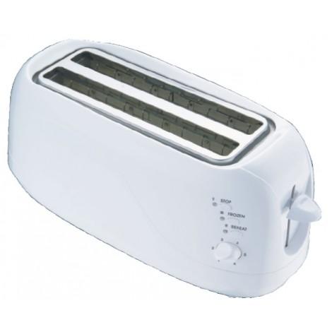 Sanford Bread Toaster, SF5752BT
