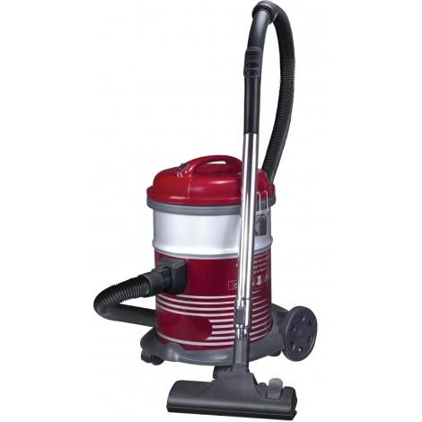 Sanford 16L, 2400W Vacuum Cleaner, SF879VC
