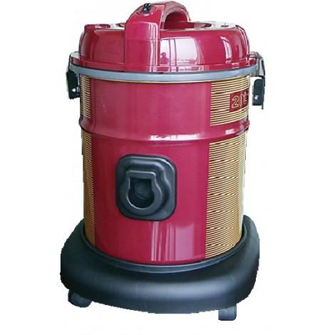 Sanford Vacuum Cleaner, SF895VC