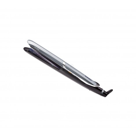 BaByliss LE PRO IONIC Hair Straightener, ST387SDE