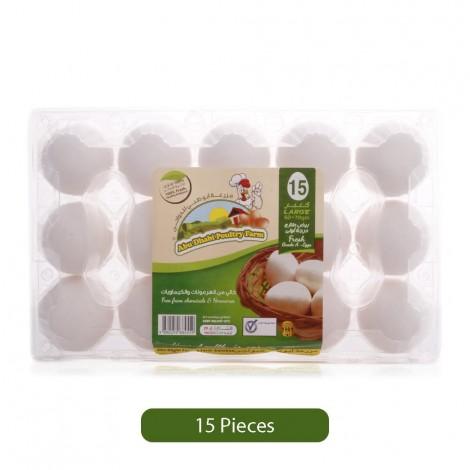 Abudhabi-Poultry-Farm-White-Eggs-Large-15-Pieces_Hero