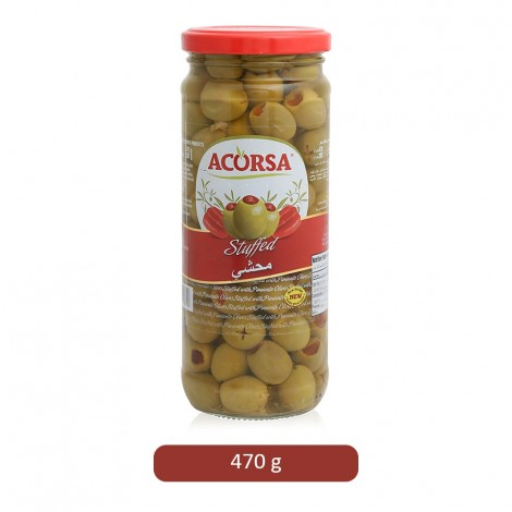 Acorsa-Stuffed-Green-Olives-470g_1