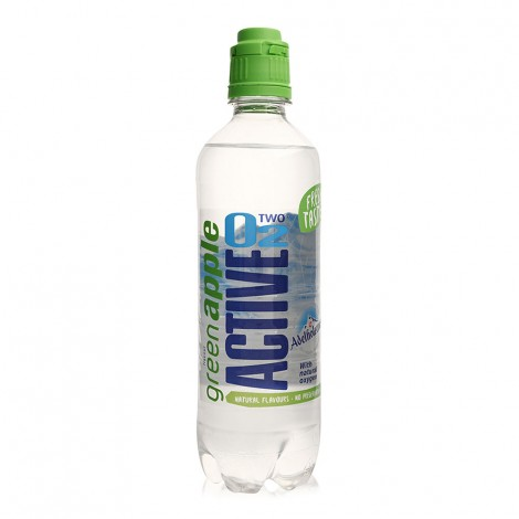 Active-O2-Sport-Apple-with-Natural-Sugar-Drinking-Water-500-ml_Hero