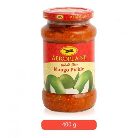 Aeroplane-Mango-Pickle-400-g_Hero