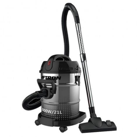 Aftron 2000w Vacuum Cleaner AFVD2000N