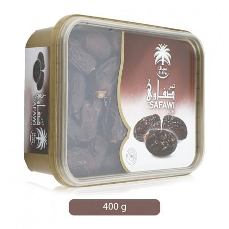 Al-Alwani-Dates-Safawi-Dates-400-g_Hero