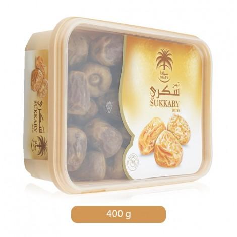 Al-Alwani-Dates-Sukkary-Dates-400-g_Hero