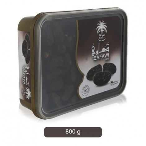 Al-Alwani-Siafa-Safawi-Dates-800-g_Hero