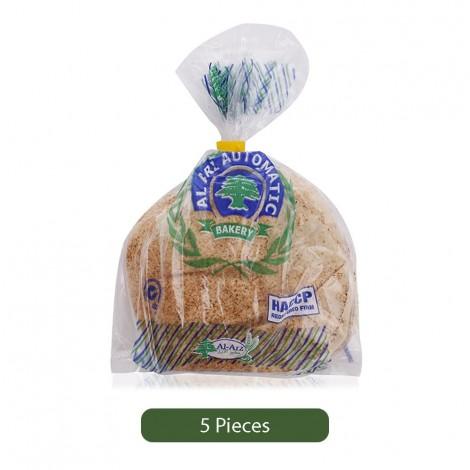Al-Arz-Bakery-Arabic-Bread-Small-5-Pieces_Hero
