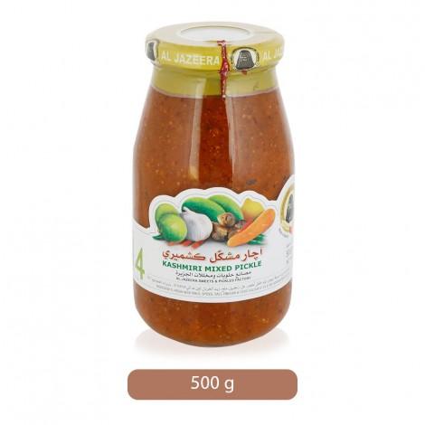 Al-Jazeera-Kashmiri-Mixed-Pickle-500-g_Hero