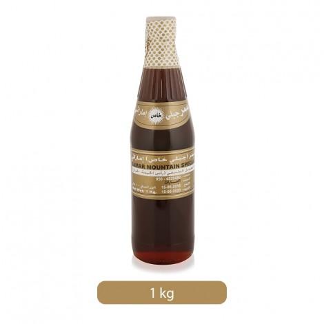 Al-Sadrah-Samar-Mountain-Special-Honey-1-kg_Hero