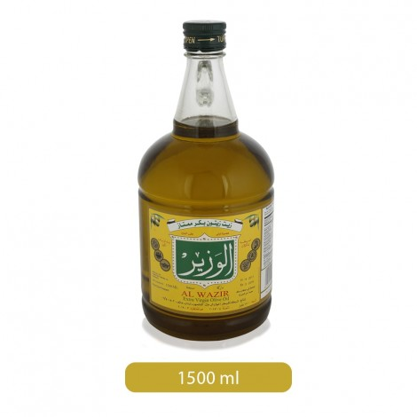Al-Wazir-E-tra-Virgin-Olive-Oil-1500-ml_Hero