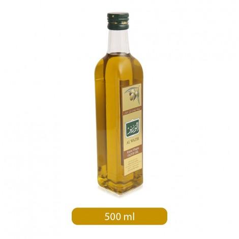 Al-Wazir-E-tra-Virgin-Olive-Oil-500-ml_Hero