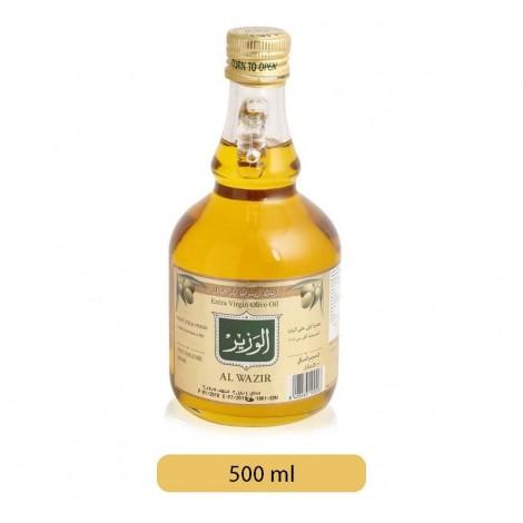 Al-Wazir-Extra-Virgin-Olive-Oil-500-ml_Hero