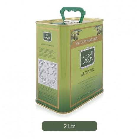 Al-Wazir-Olive-Oil-2-Ltr_Hero