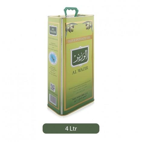 Al-Wazir-Olive-Oil-4-Ltr_Hero