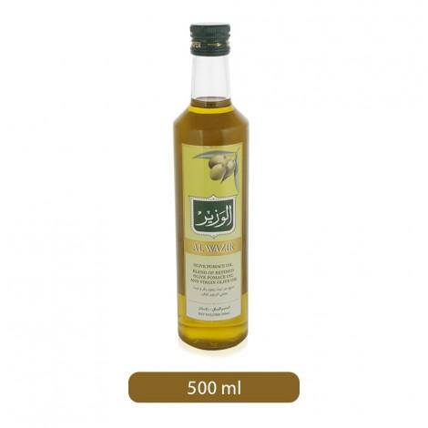 Al-Wazir-Pomace-Olive-Oil-500-ml_Hero