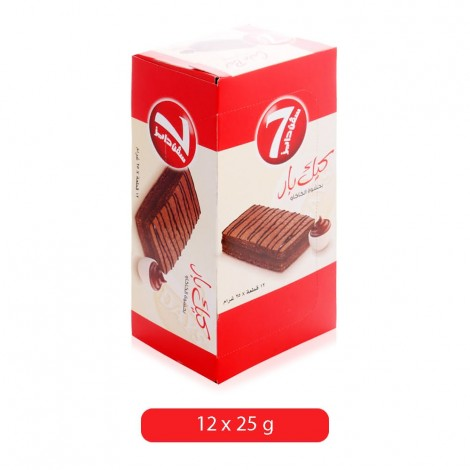 Almarai-7-Days-Chocolate-Bar-Cake-12-x-25-g_Hero