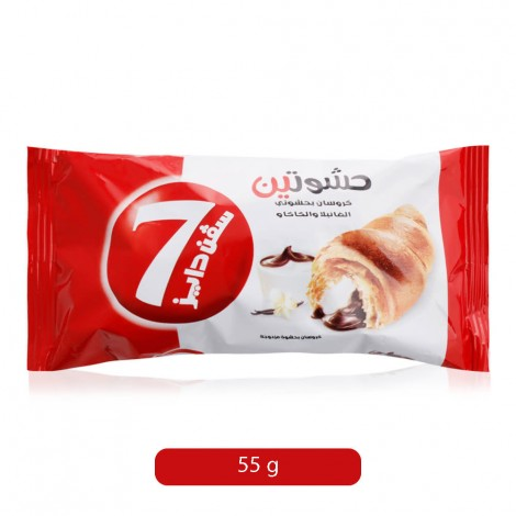 Almarai-7-Days-Vanilla-Cream-Cocoa-Croissant-55-g_Hero