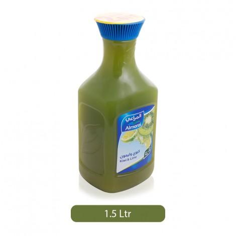 Almarai-Kiwi-Lime-Juice-1-5-Ltr_Hero