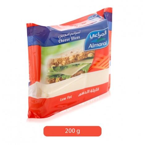 Almarai-Mozzarella-Cheese-with-Low-Fat-200-g_Hero