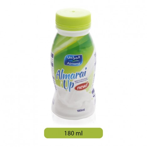 Almarai-Up-Salted-Laban-Drink-180-ml_Hero