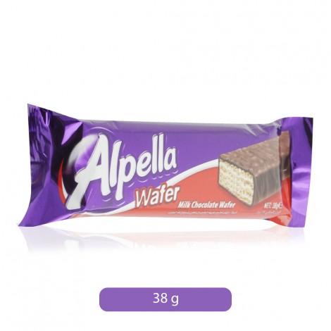 Alpella-Milk-Chocolate-Wafer-Bar-38-g_Hero