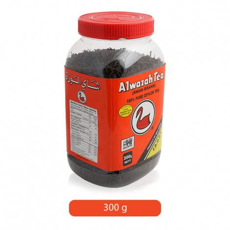 Alwazah-Pure-Ceylon-Black-Tea-300-g_Hero