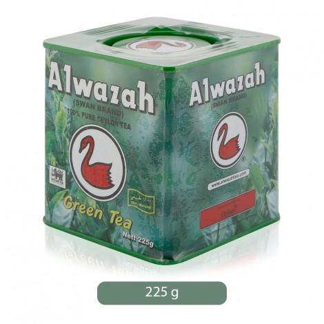 Alwazah-Pure-Ceylon-Green-Tea-225-g_Hero