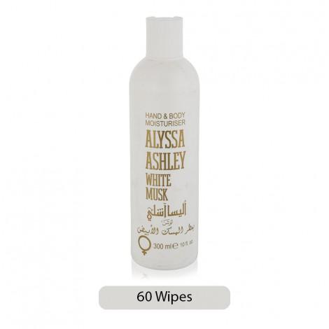 Alyssa-Ashley-White-Musk-Hand-Body-Moisturiser-300-ml_Hero