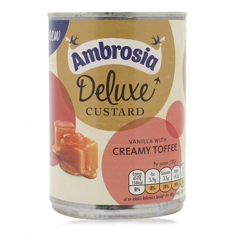 Ambrosia-Deluxe-Custard-Vanilla-Toffee-Cream-400-g_Hero