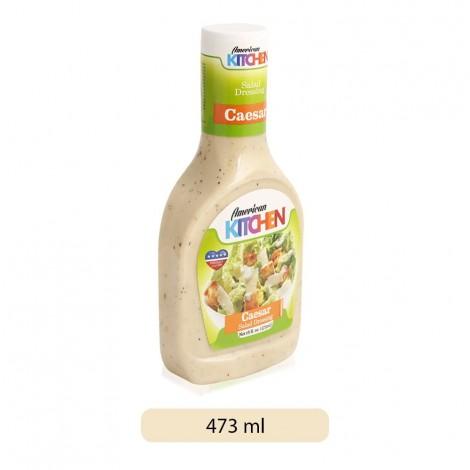 American-Kitchen-Caesar-Salad-Dressing-473-ml_Hero